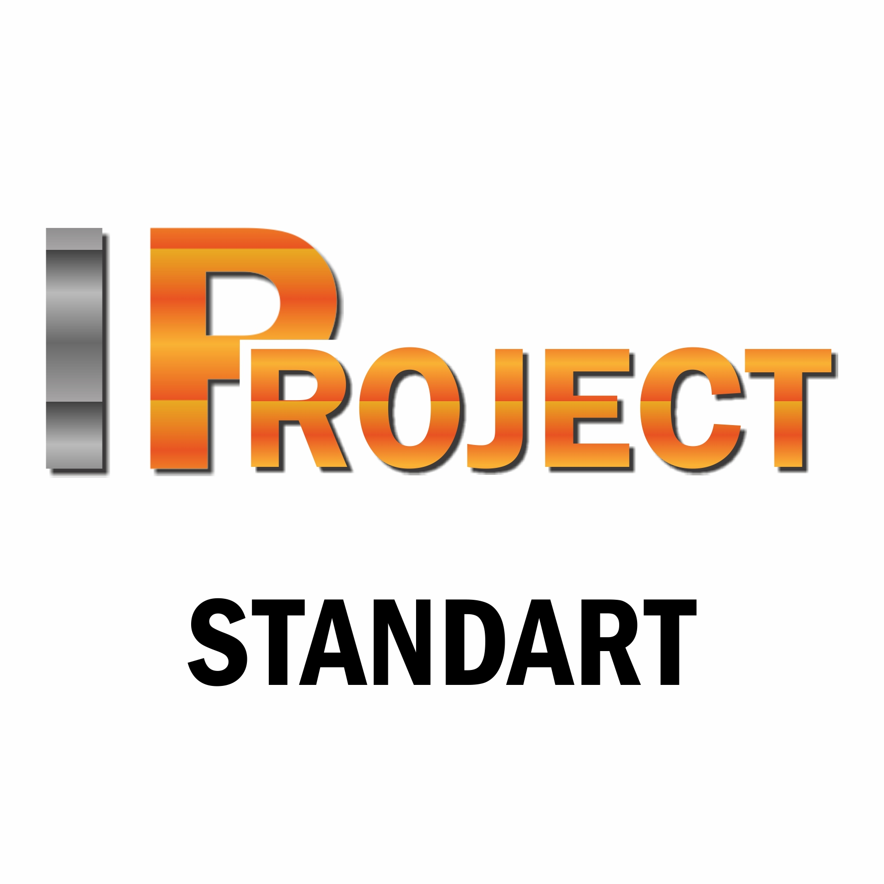 IPROJECT STANDART (Satvision)